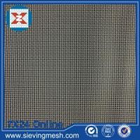 Buy cheap Plain Stainless Steel Wire Mesh from wholesalers