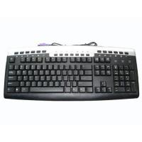 Buy cheap Keyboard & Mouse k006 from wholesalers