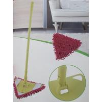 Buy cheap WD1711 Microfiber Cleaning Mop WD1711 from wholesalers