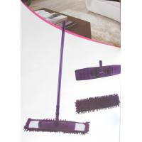 Buy cheap WD1714 Microfiber Cleaning Mop WD1714 from wholesalers