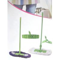 Buy cheap WD1707 Microfiber Cleaning Mop WD1707 from wholesalers