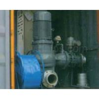 Buy cheap Mobile pumping station drainage system from wholesalers