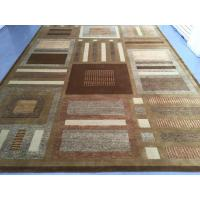Buy cheap Specials Rug# 9384, Indo modern design from wholesalers