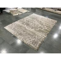 Buy cheap Specials Rug# 30813 Indo transitional from wholesalers