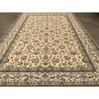 Buy cheap Specials Rug# 5974, Nain, very fine 9LA from wholesalers