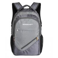 Buy cheap Backpack-KB6067 from wholesalers