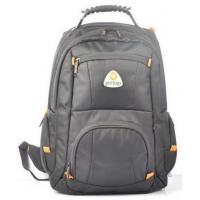 Buy cheap Backpack-KKB125 from wholesalers