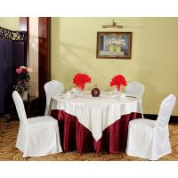 Buy cheap Tablecloth Product ID: TL-011 from wholesalers