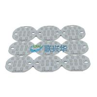 Buy cheap LED board from wholesalers
