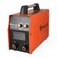 Buy cheap Stick (MMA) Welders (Inverter) ARC-180 from wholesalers