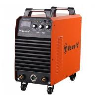 Buy cheap Stick (MMA) Welders (Inverter) ARC-400 from wholesalers