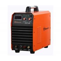 Buy cheap Plasma Cutters (Inverter) CUT-40 from wholesalers