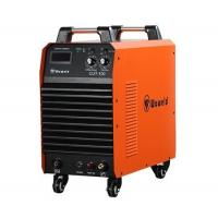 Buy cheap Plasma Cutters (Inverter) CUT-100 from wholesalers