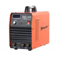 Buy cheap Stud Welders RSR-1600 from wholesalers