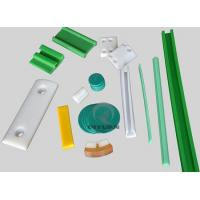 Buy cheap Irregular parts from wholesalers