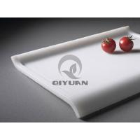 Buy cheap Cutting board from wholesalers