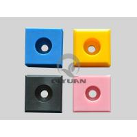 Buy cheap UHMWPE fender face pad from wholesalers