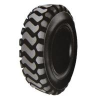 Buy cheap HuaTeEr  GY-3 Tyre for Loader from wholesalers