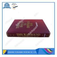 Buy cheap Wholesale coloring hardbound books with high quality from wholesalers