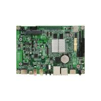 Buy cheap ARM motherboard EMB-4500 from wholesalers