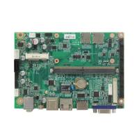 Buy cheap ARM motherboard SOMB-6503A from wholesalers