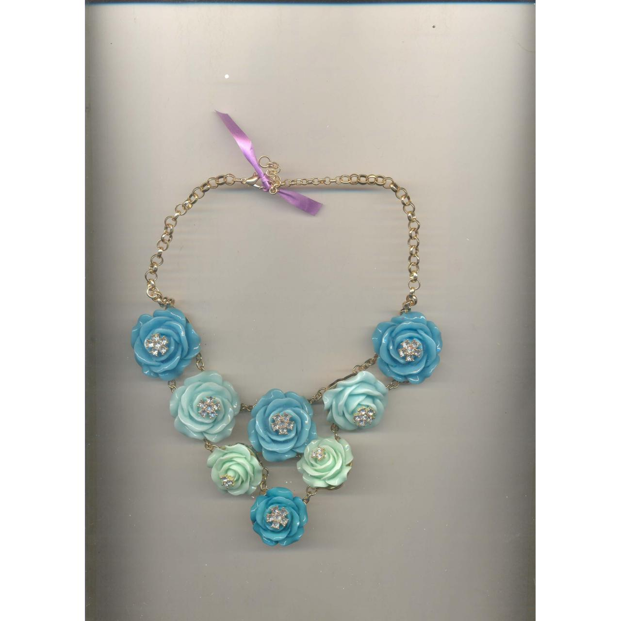 Buy cheap Necklace from wholesalers