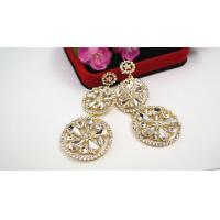 Buy cheap Earrings from wholesalers