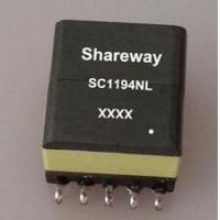 Buy cheap EP13 Transformer from wholesalers