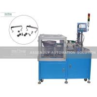 Buy cheap Electrical Terminal Contact Screw-Drive Machine from wholesalers