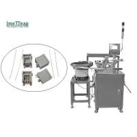 Buy cheap Phone Jack Assembly Machine from wholesalers