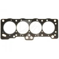 Buy cheap Cylinder Head Gasket Ref.: 11115-16020 from wholesalers