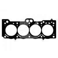 Buy cheap Cylinder Head Gasket Ref.: 11115-16120 from wholesalers