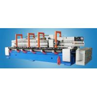 Buy cheap 03QKC  CNC Sheet Metal Slotting Machine from wholesalers