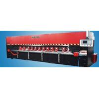 Buy cheap 06RKC  CNC Sheet Metal Slotting Machine from wholesalers