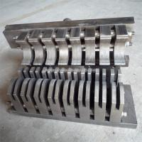 Buy cheap Metal Mould Customized OEM from wholesalers