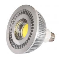 Buy cheap LEDSpotLight LED-PAR38-COB from wholesalers