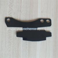 Buy cheap Step Bracket from wholesalers