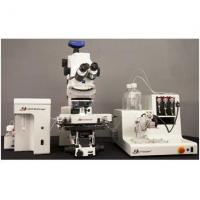 Buy cheap Automating Manipulation of Larvae for Imaging Screens from wholesalers