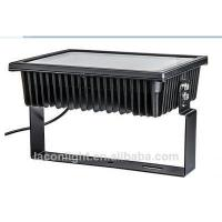 Buy cheap Newly Slim cob floodlight rotate for 360 degree from wholesalers