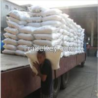 Buy cheap Factory Price Nitrogen Fertilizer Prilled 46% Urea from wholesalers