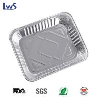 Buy cheap ALUMINUM FOIL CONTAINERS RE324 from wholesalers