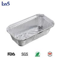 Buy cheap ALUMINUM FOIL CONTAINERS RE205 from wholesalers