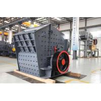 Buy cheap PFW Impact Crusher from wholesalers