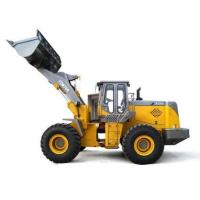 FDM758 Wheel Loader
