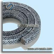 Buy cheap Carbonized Fiber Packing from wholesalers