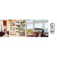 Buy cheap Awning Aluminum Window from wholesalers