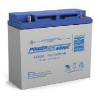 Buy cheap PS-12200NB - 12 Volt, 20 Amp SLA Battery from wholesalers