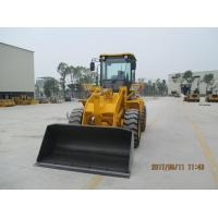 Buy cheap WHEEL LOADERS ZT920 from wholesalers