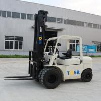 Buy cheap FORKLIFTS FD50 from wholesalers