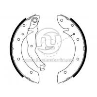 Buy cheap Brake Shoe Set from wholesalers